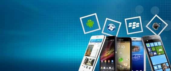 Ui design | ux ui services | best ux ui design company | innoworks