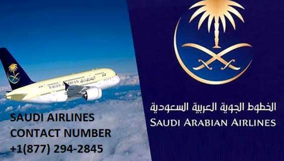 Saudi arabian airlines manage booking | reservations number