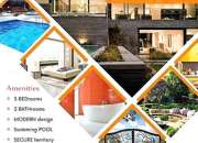 ACE-DIVINIO 2/3 BHK stress free homes Greater Noida West
