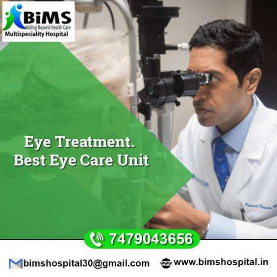 Best cardiologist in burdwan
