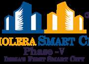 Best Lowest Budget Residential Plots In Dholera