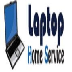 No.1 doorstep computer repair company in delhi ncr only rs.250