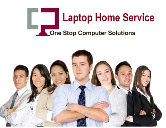 Pictures of No.1 doorstep computer repair company in delhi ncr only rs.250 8