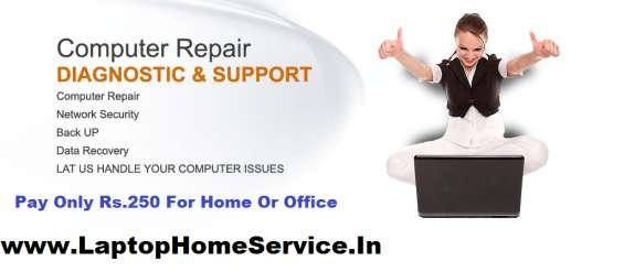 Pictures of No.1 doorstep computer repair company in delhi ncr only rs.250 9