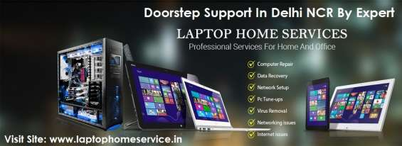 Pictures of No.1 doorstep computer repair company in delhi ncr only rs.250 2