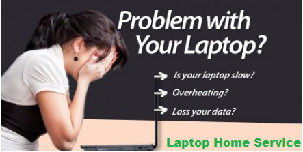 Pictures of No.1 doorstep computer repair company in delhi ncr only rs.250 11
