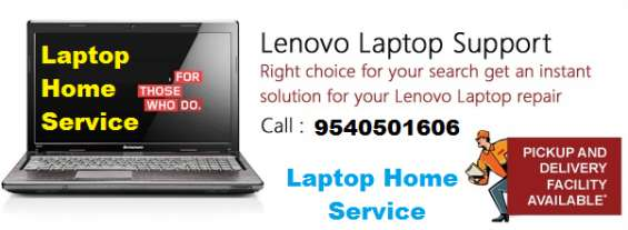 Pictures of No.1 doorstep computer repair company in delhi ncr only rs.250 7