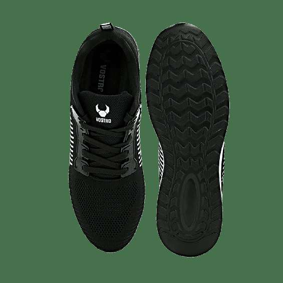 Pictures of Vostro running men shoes, buy gym shoes for men 2019 3
