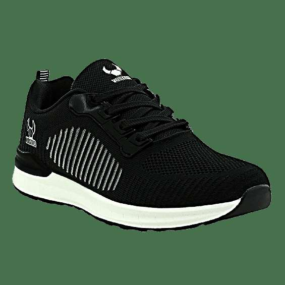 Pictures of Vostro running men shoes, buy gym shoes for men 2019 1