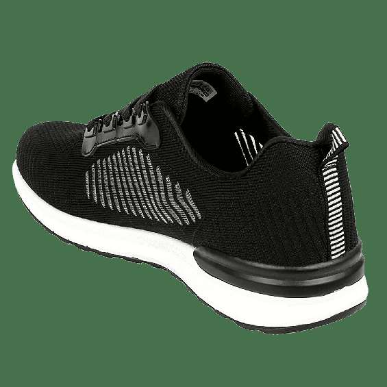Pictures of Vostro running men shoes, buy gym shoes for men 2019 2
