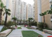 Call for booking 2 BHK in Ace City at Rs 3295 per Sq. ft. | 9250677000