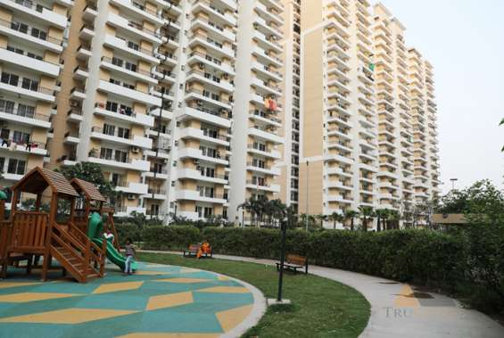 Pictures of Call for booking 2 bhk in ace city at rs 3295 per sq. ft. | 9250677000 3