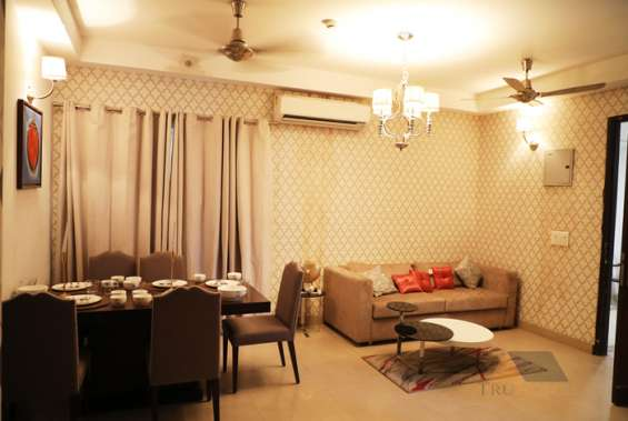 Pictures of Call for booking 2 bhk in ace city at rs 3295 per sq. ft. | 9250677000 4