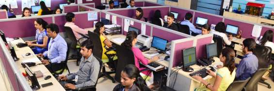Prompt personnel is best recruitment firm in mumbai.