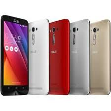 Asus zenphone mobile service center in chennai call 9600090755