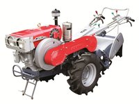 Power tiller super di
