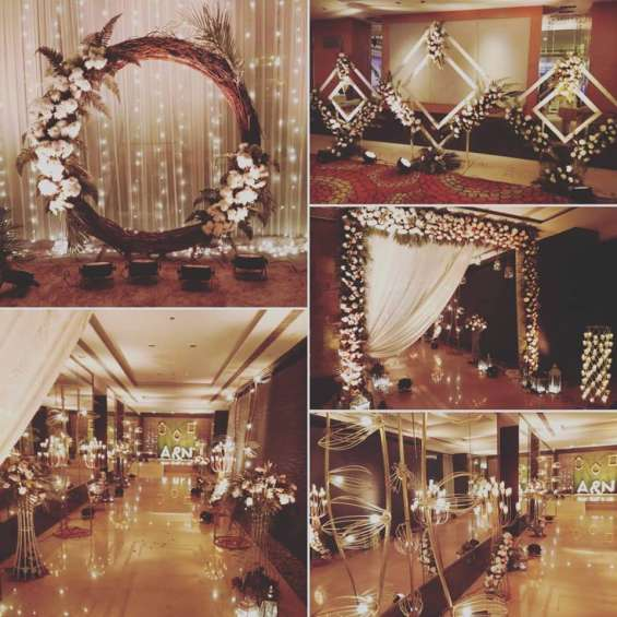 Destination wedding organisers in chandigarh | kreative events