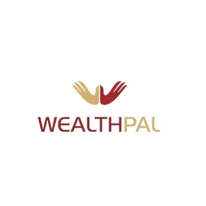 Get a certified wealth coach in mumbai, india to achieve your wealth goals. hire certified executive wealth coach in mumbai, india.