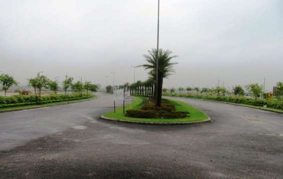 Pictures of Ready to move plots in raebareli road, lucknow 2