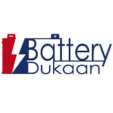Battery dukaan - buy batteries online, store, shop in hyderabad | india