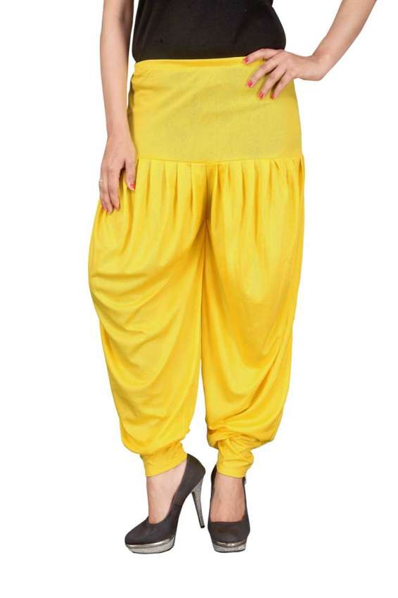 Harem trousers | buy online from mirraw