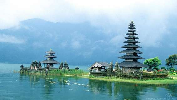 Bali tour packages - explore best offers on bali tour package in all its glory by booking holiday package starting @ rs 35000 inclusive flight with hotel. plan your bali tour package. customized bali tours with exciting deals, call us now to book and plan