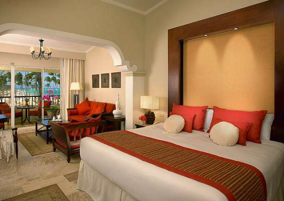 Get the best hotel photography in delhi ncr