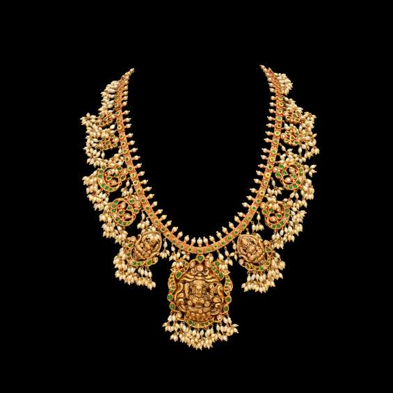 Polki jewellery collection | mangatrai /neeraj