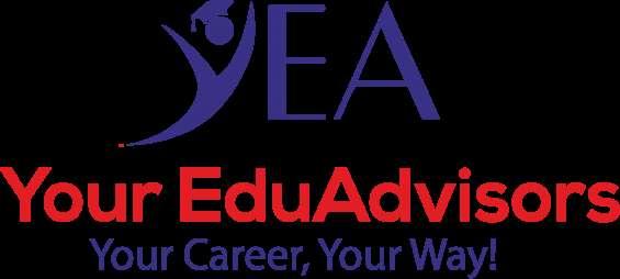 Need reliable study and career advice? call now! +91-989-976-4422