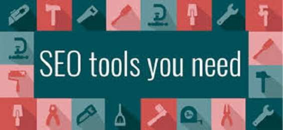 Latest free seo tools