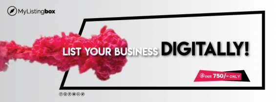 Exploring lists  top business directories in chandigarh