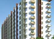 Subha 9 sky vue reviews- chandapura bangalore by …