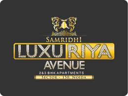 Book a 2/3 bhk luxury apartments in samridhi luxuriya avenue