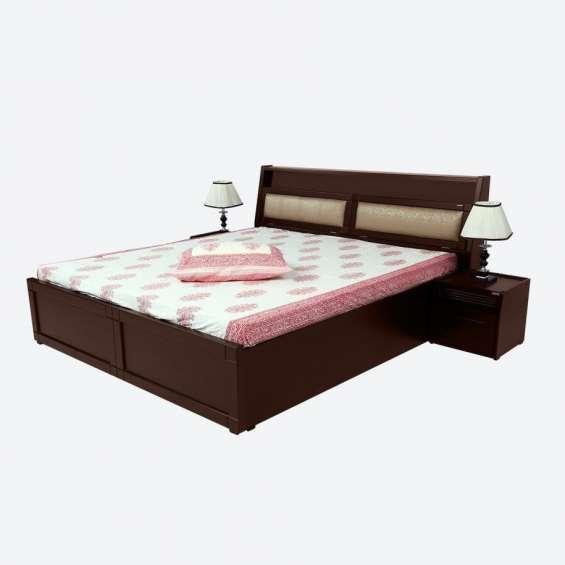Modern furniture manufacturers | furniture suppliers
