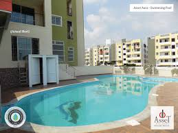 Pictures of Ready to move in apartment in sarjapur road| igbc certified projects in bangalor 4