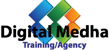 Best digital marketing institutes in hyderabad
