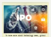 Current affairs, Global news, Technology News, Lifestyle News, International news