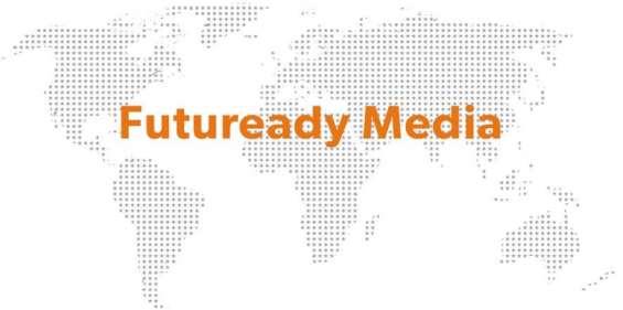 Full service digital agency in mumbai and delhi - futuready media