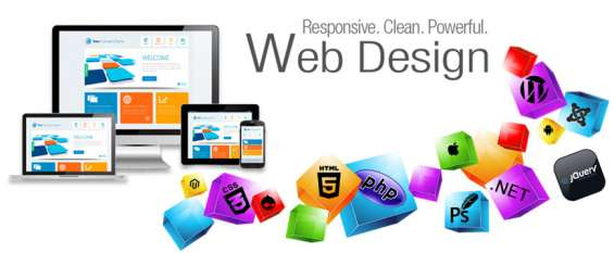 Get best quote website designing service company in delhi