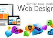 Get Best Quote Website Designing Service Company in Delhi