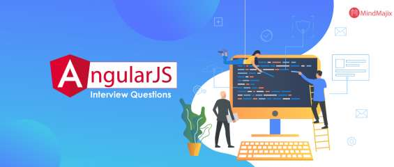 Get the best angularjs training from the experts