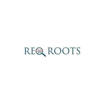 Reqroots - staffing   recruitment agency in kochi, kerala
