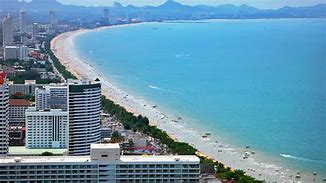 3 days in pattaya just rs 4950/-