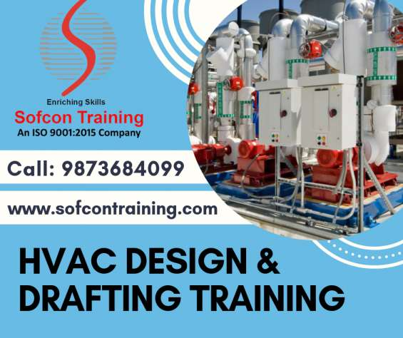 Jobs after hvac training in lucknow