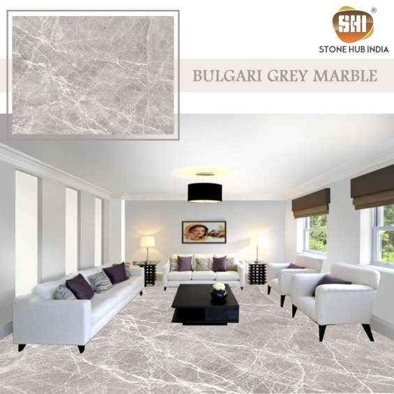 Best marble company in india