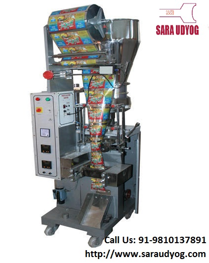 Mouth freshener packing machine suppliers in india 2019
