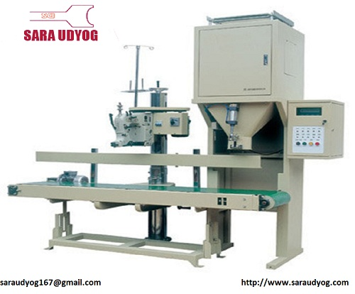 Popular rice packing machine 2019