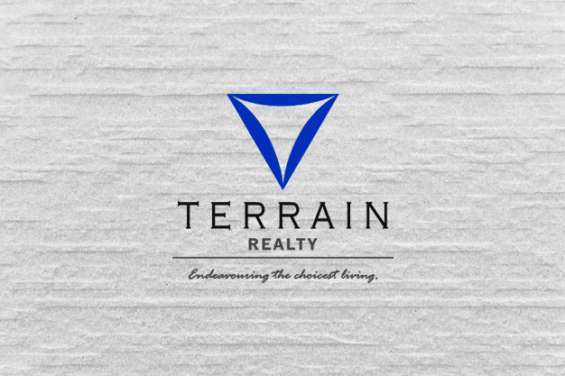 Pictures of Real estate developers in coimbatore - terrainrealty 6