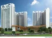 Ambience creacions : 2 , 3 & 4 bhk apartments in gurgaon