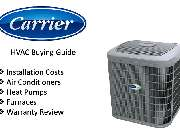 Best Quality Fan Coil Unit - HVAC system in India